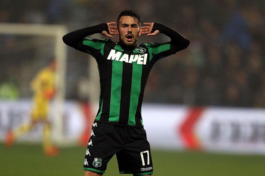 US-Sassuolo-Calcio-v-Juventus-FC-Serie-A-1562661924.jpg