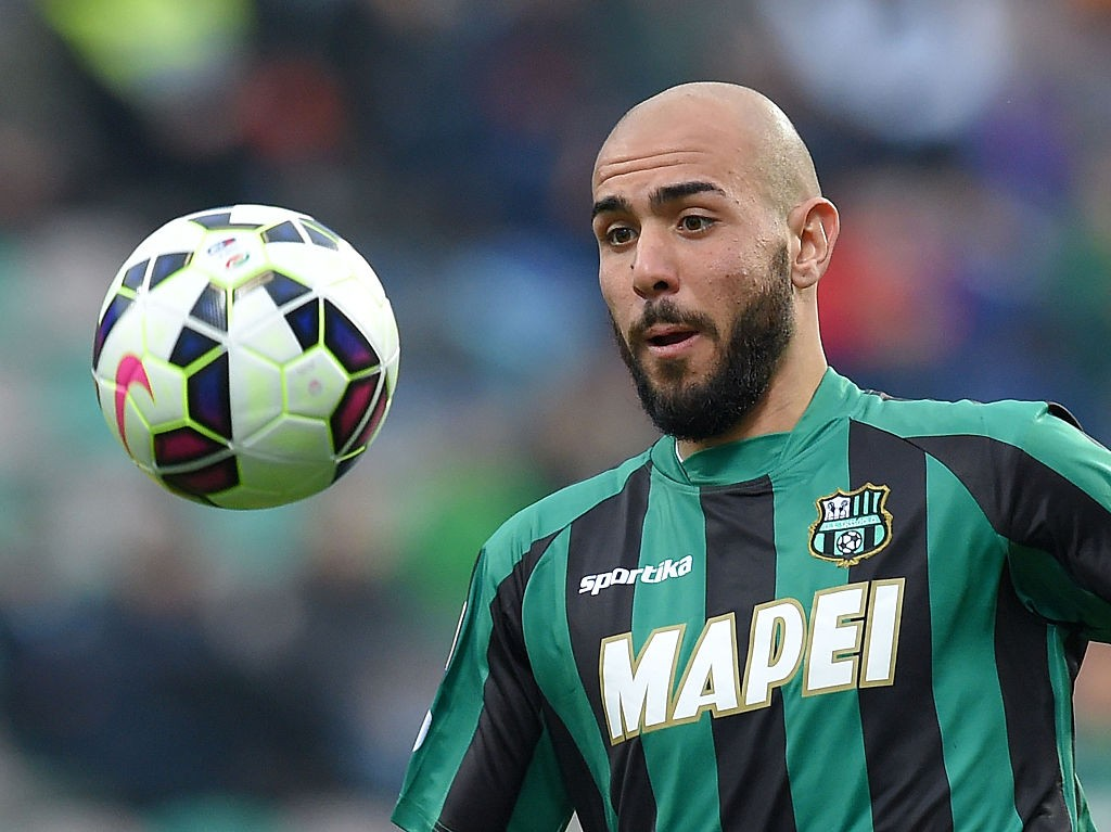 US-Sassuolo-Calcio-v-Parma-FC-Serie-A-1562662173.jpg