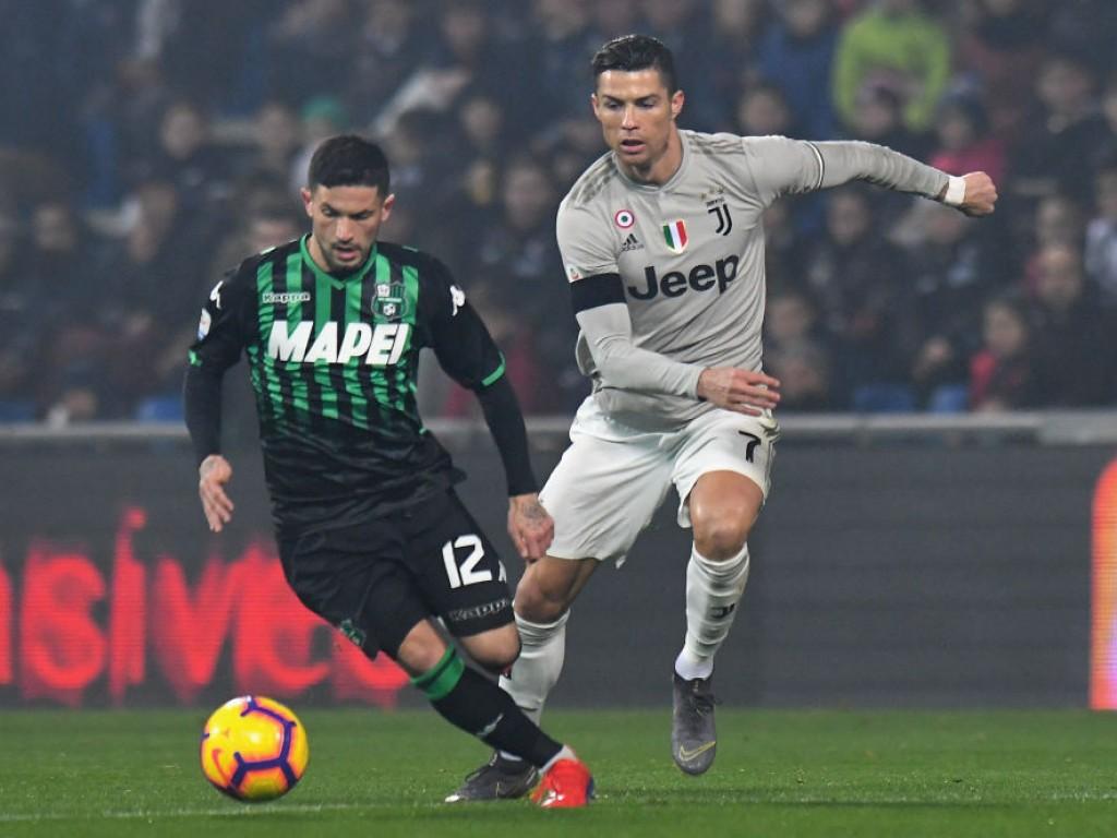 US-Sassuolo-v-Juventus-Serie-A-1562662447.jpg