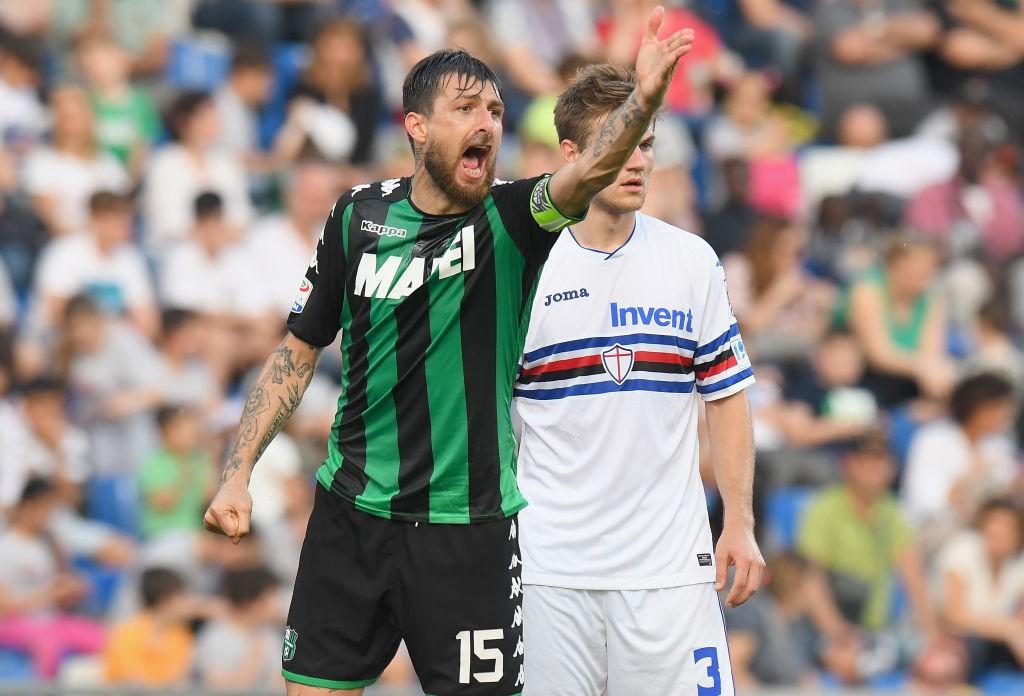 US-Sassuolo-v-UC-Sampdoria-Serie-A-1562661808.jpg