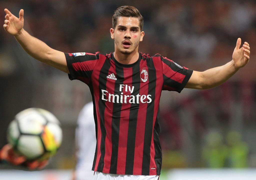 AC-Milan-v-Benevento-Calcio-Serie-A-1565722909.jpg