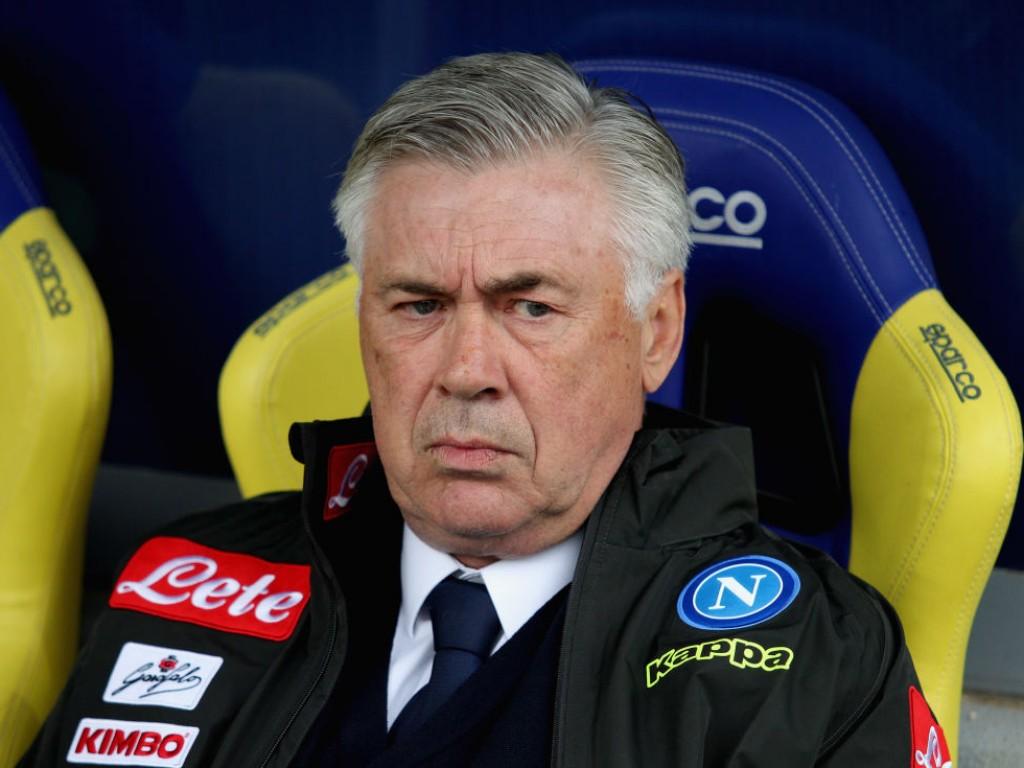Calciomercato Inter: per Icardi contatti continui con la Roma