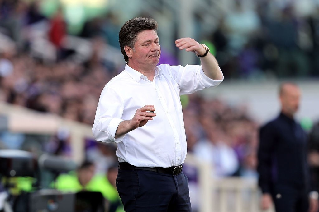 ACF-Fiorentina-v-Torino-FC-Serie-A-1568213951.jpg