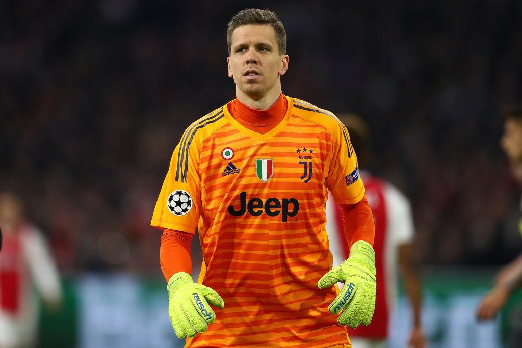 Ajax-v-Juventus-UEFA-Champions-League-Quarter-Final-First-Leg-1568130214.jpg