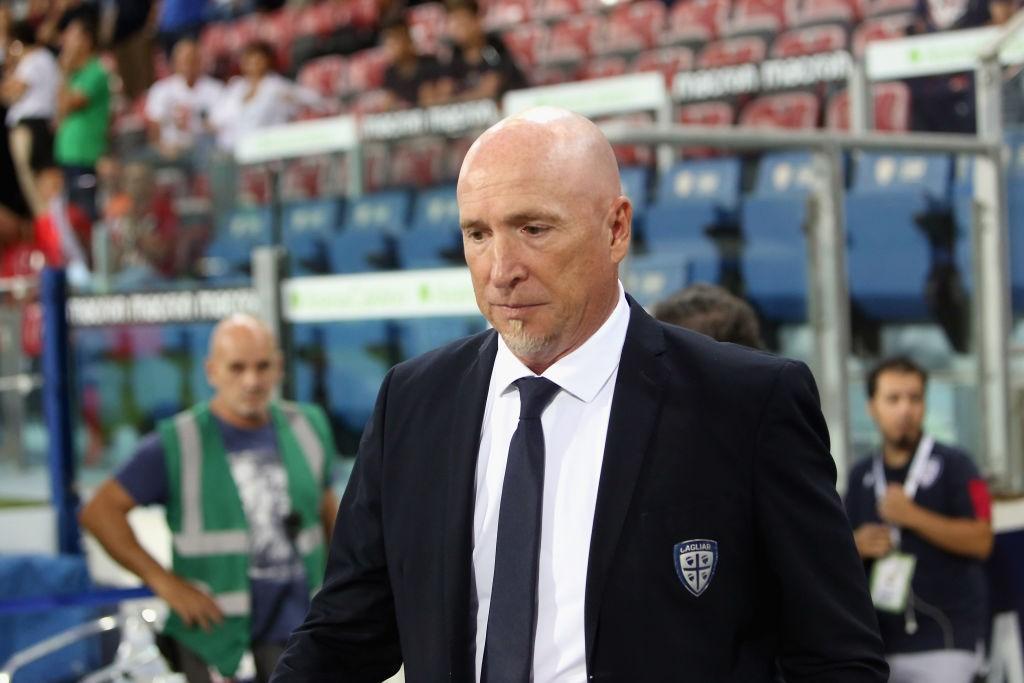 Cagliari-Calcio-v-Brescia-Calcio-Serie-A-1568214154.jpg