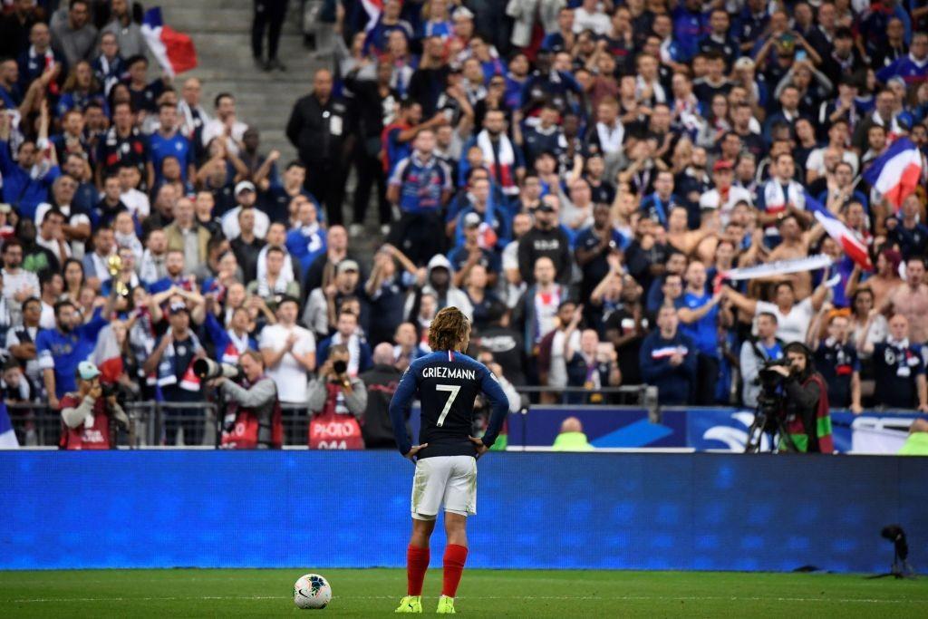 FBL-EURO-2020-QUALIFIER-FRA-AND-1568148953.jpg