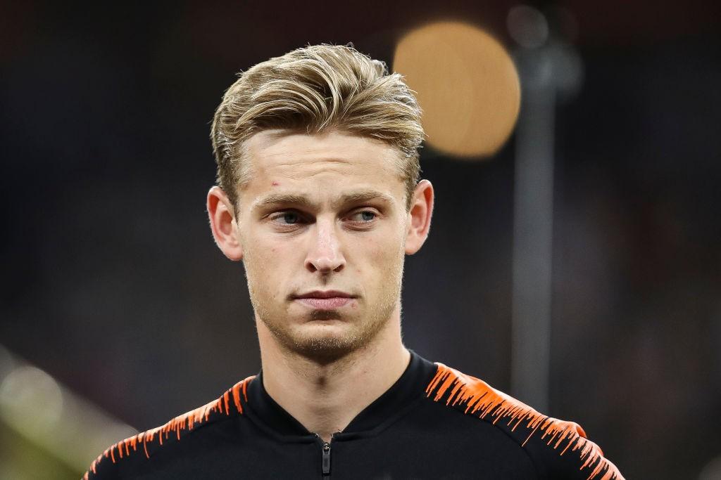 Germany-v-Netherlands-UEFA-Euro-2020-Qualifier-1568151100.jpg