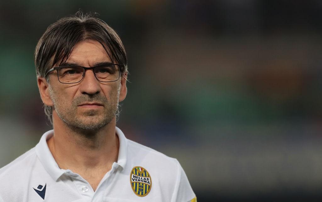 Hellas-Verona-v-Bologna-FC-Serie-A-1568214421.jpg