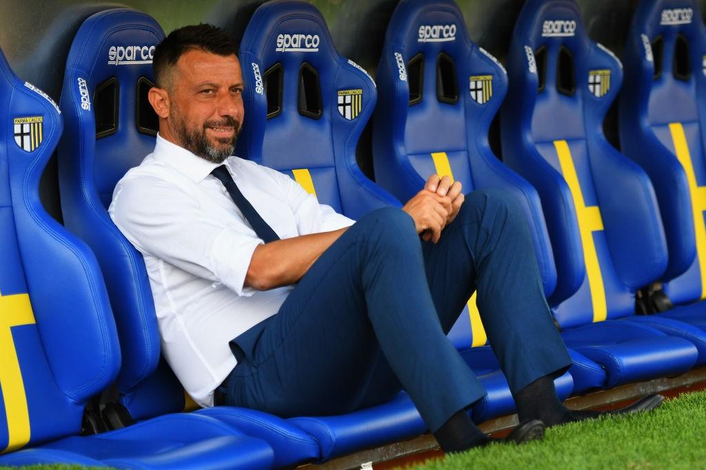 Parma-Calcio-v-Venezia-FC-Coppa-Italia-1568214325.jpg