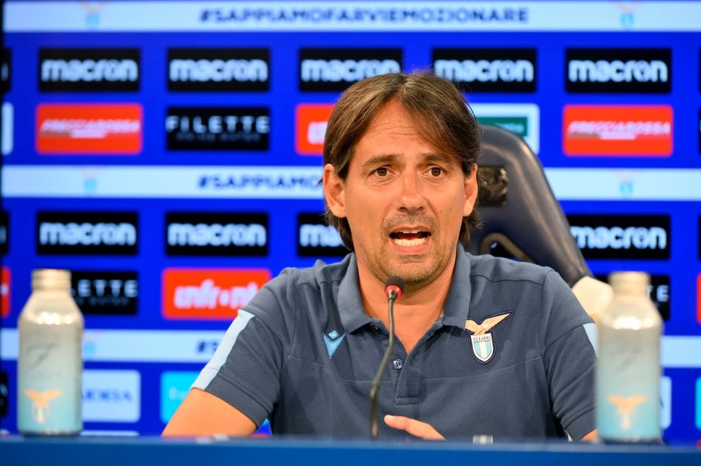 SS-Lazio-Press-Conference-1568213809.jpg