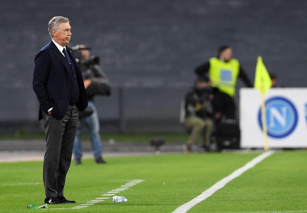 SSC-Napoli-v-FC-Internazionale-Serie-A-1568213602.jpg