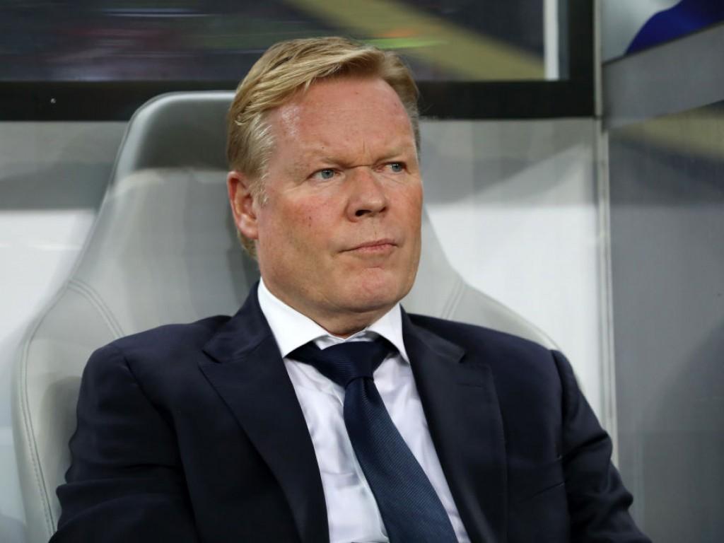 Germany-v-Netherlands-UEFA-Euro-2020-Qualifier-1570563305.jpg