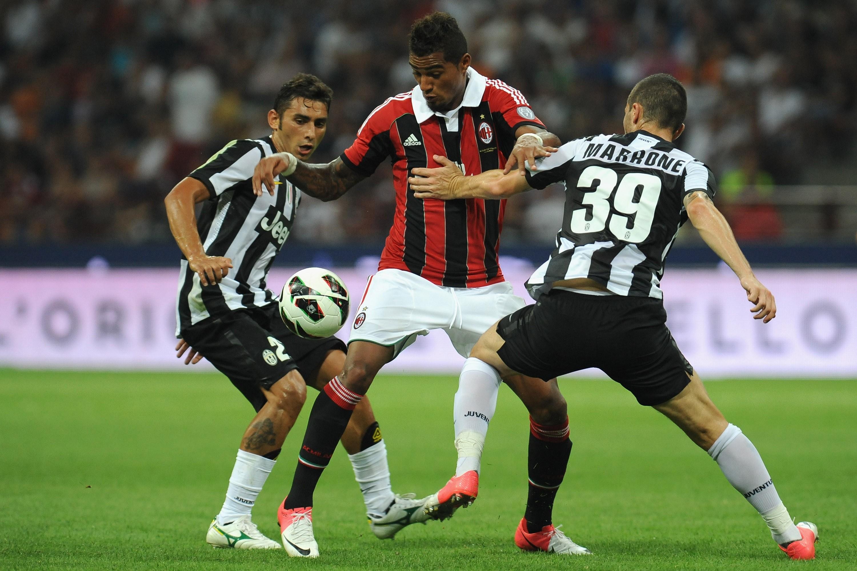 AC-Milan-v-Juventus-FC-Berlusconi-Trophy-1572896966.jpg