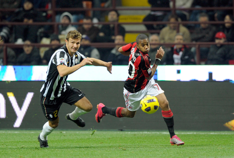 AC-Milan-v-Juventus-FC-Serie-A-1572896801.jpg