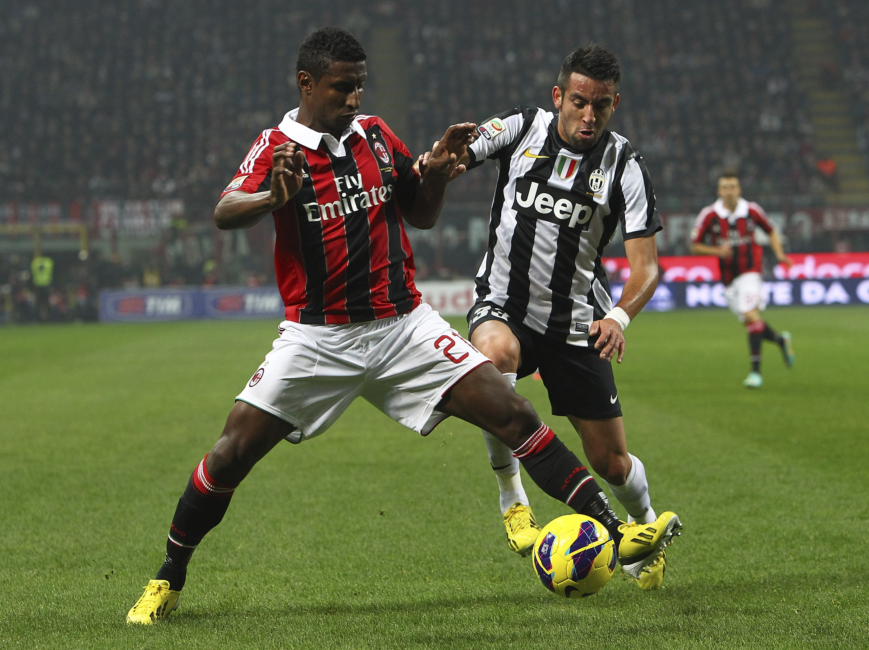 AC-Milan-v-Juventus-FC-Serie-A-1572897177.jpg
