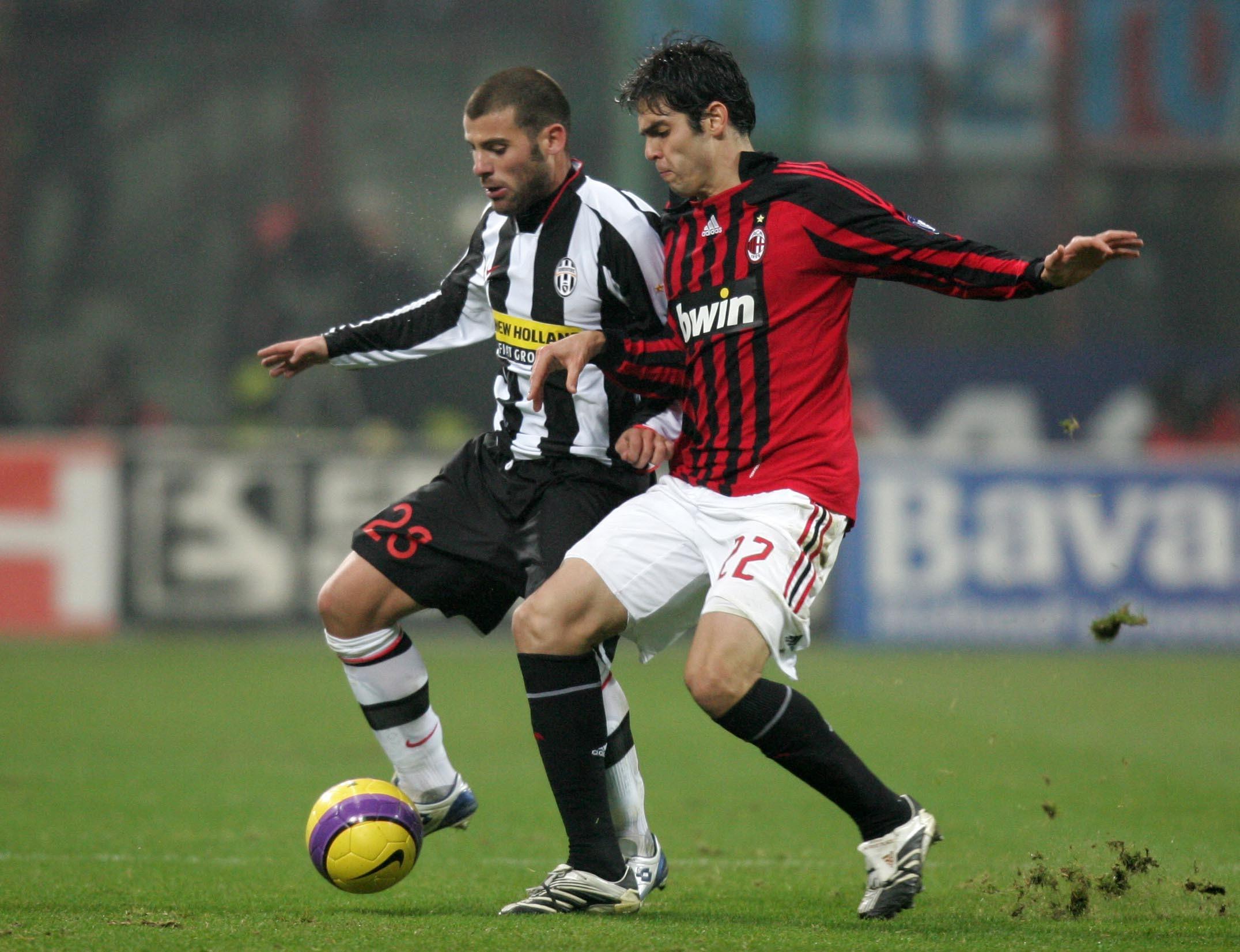 AC-Milan-v-Juventus-Serie-A-1572896571.jpg