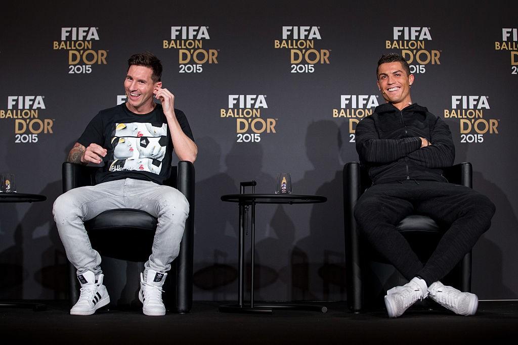 FIFA-Ballon-dOr-Gala-2015-1574614693.jpg