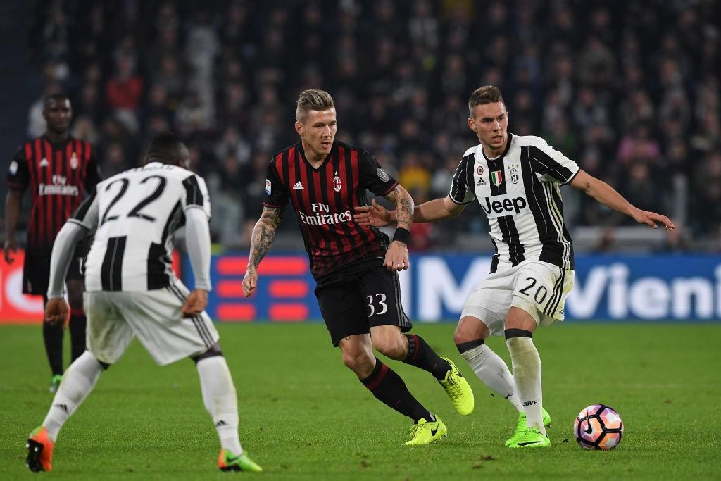 Juventus-FC-v-AC-Milan-Serie-A-1572905062.jpg