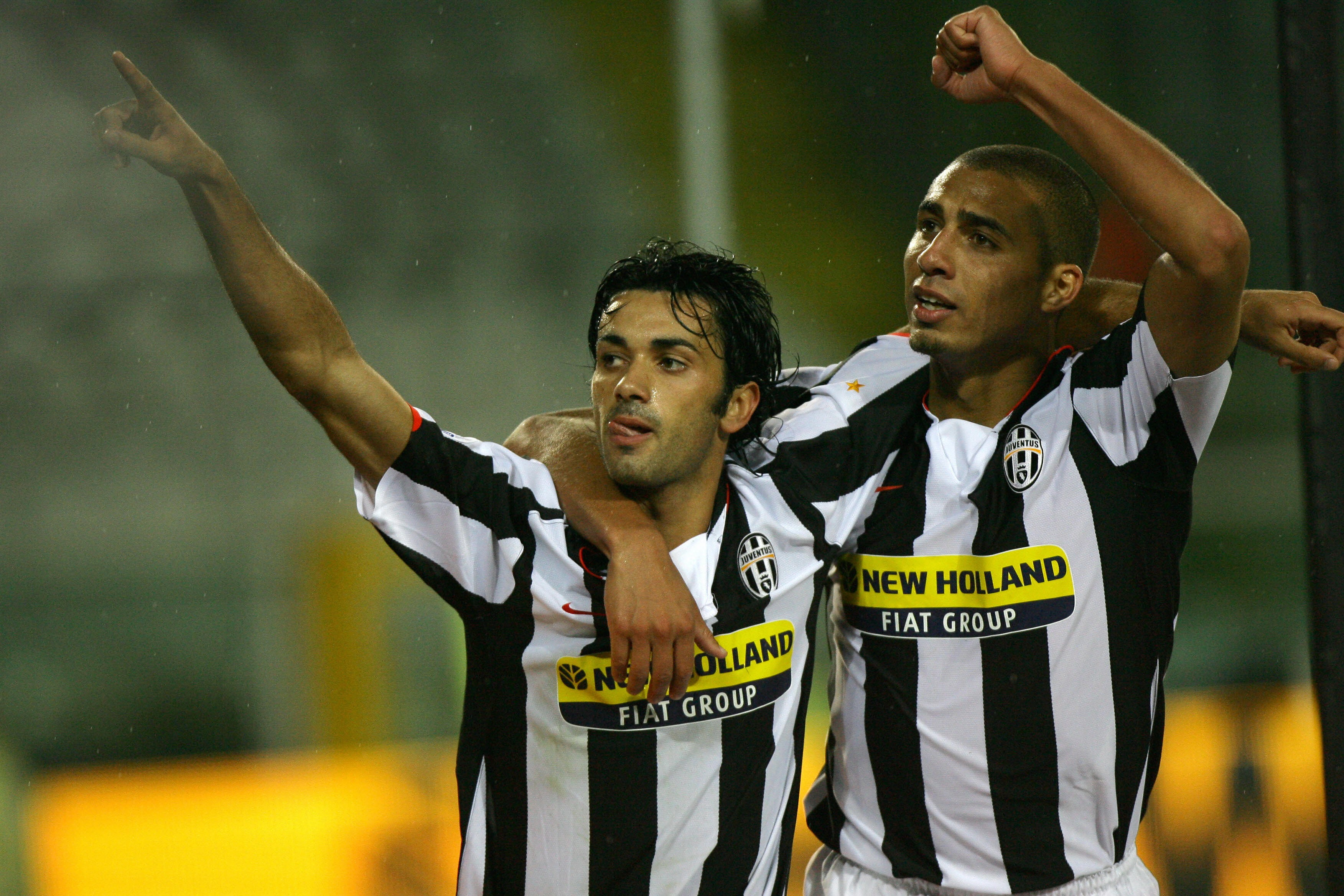 Juventus-forward-Raffaele-Palladino-cel-1572896499.jpg