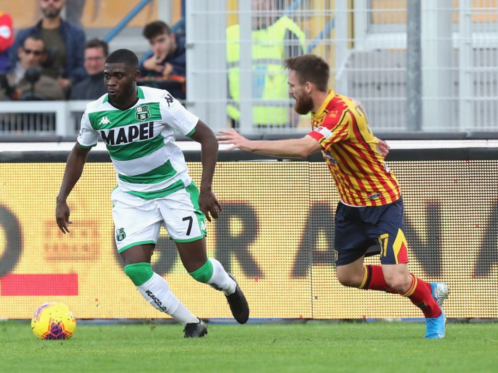 """Image result for photos of lecce vs sassuolo"""""""