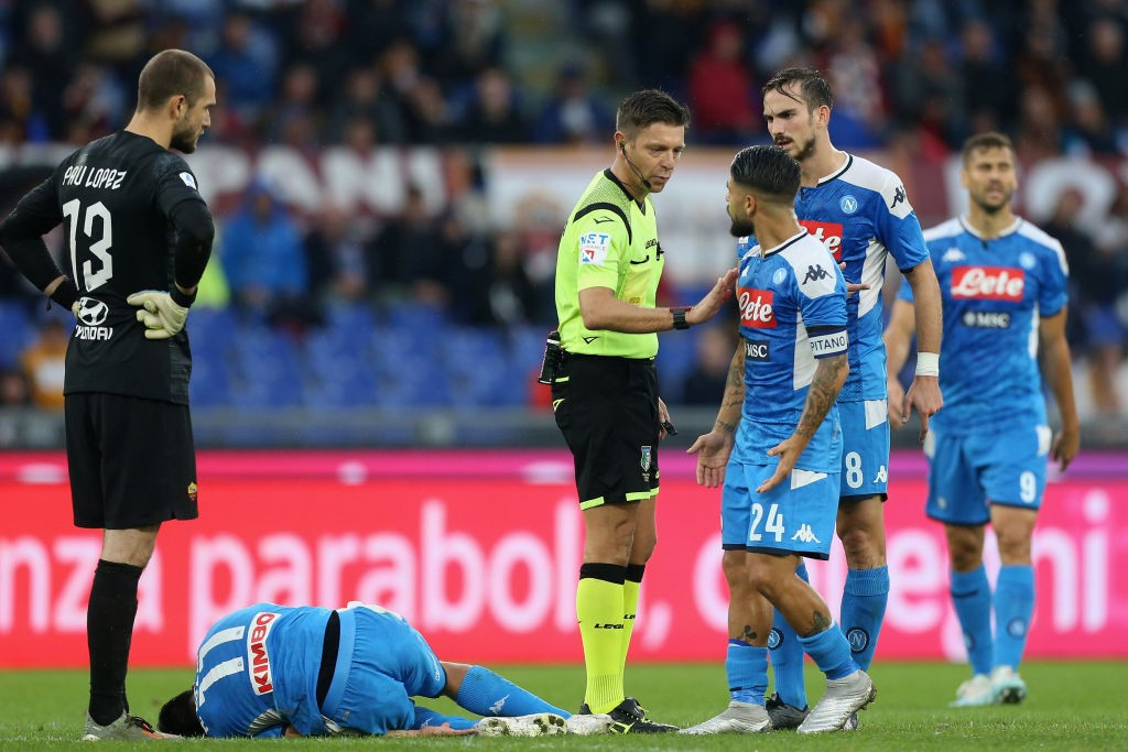 AS-Roma-v-SSC-Napoli-Serie-A-1575321579.jpg