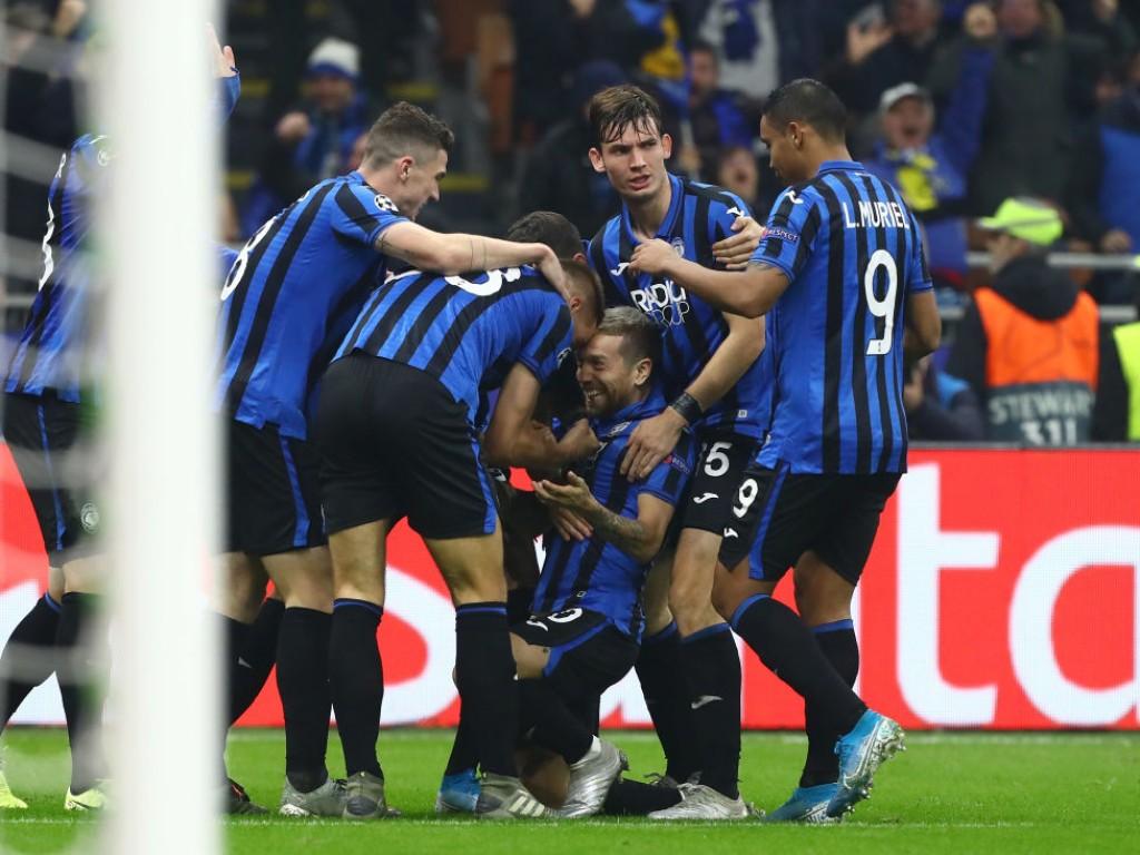 Atalanta-v-Dinamo-Zagreb-Group-C-UEFA-Champions-League-1575905108.jpg