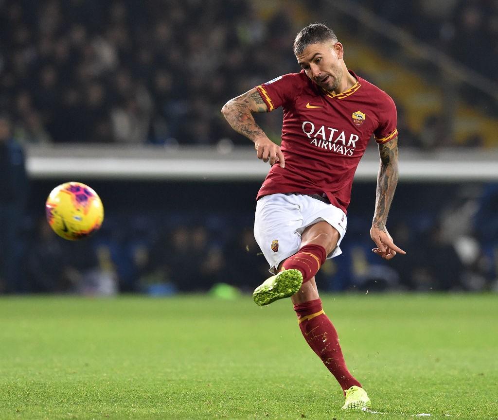 Parma-Calcio-v-AS-Roma-Serie-A-1575325233.jpg
