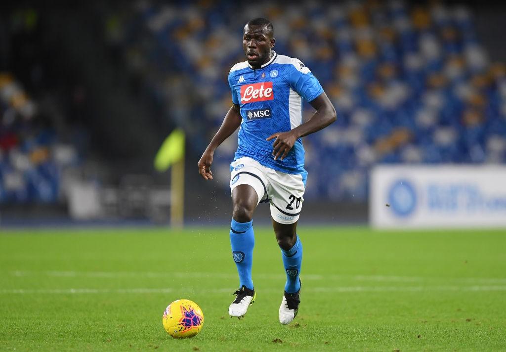 SSC-Napoli-v-Bologna-FC-Serie-A-1575325210.jpg