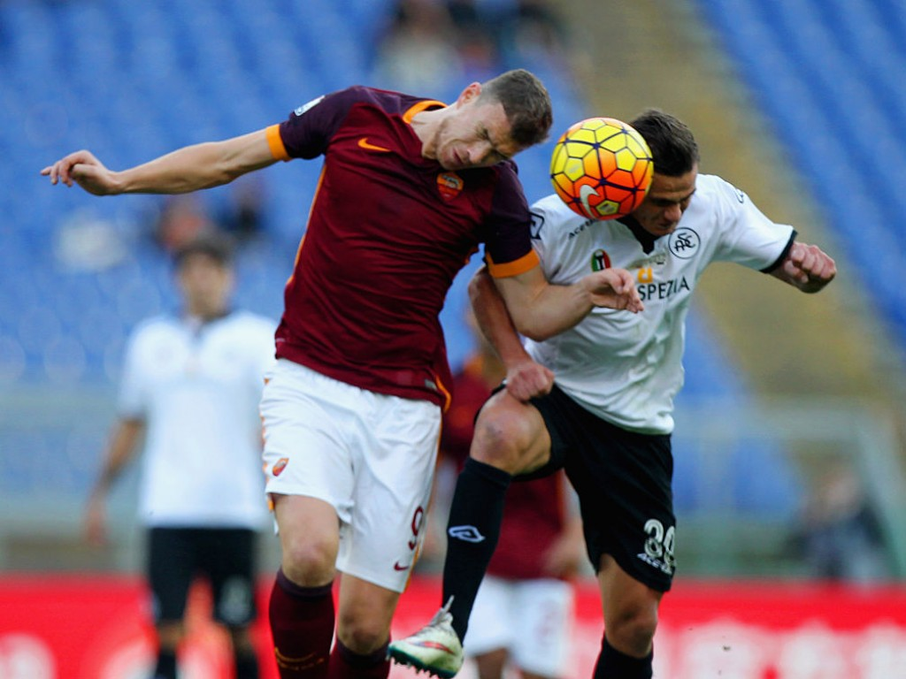 AS-Roma-v-AC-Spezia-TIM-Cup-1578931445.jpg