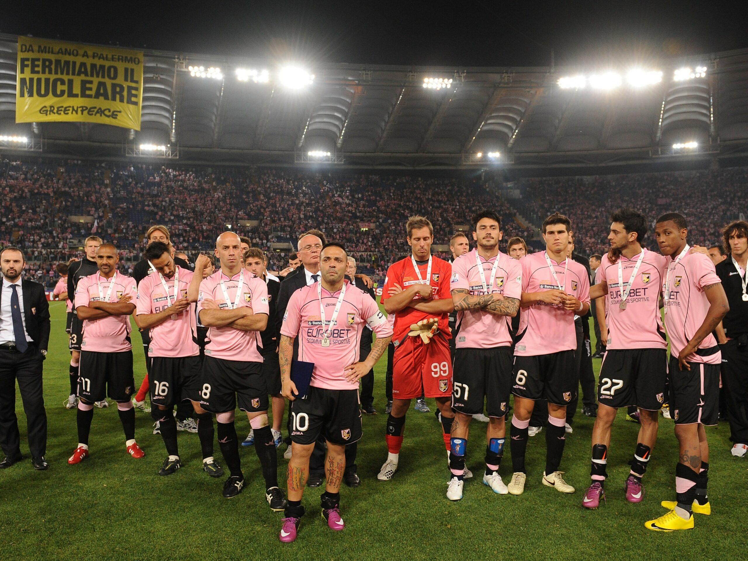 FC-Internazionale-Milano-v-US-Citta-di-Palermo-Tim-Cup-Final-1578934038.jpg