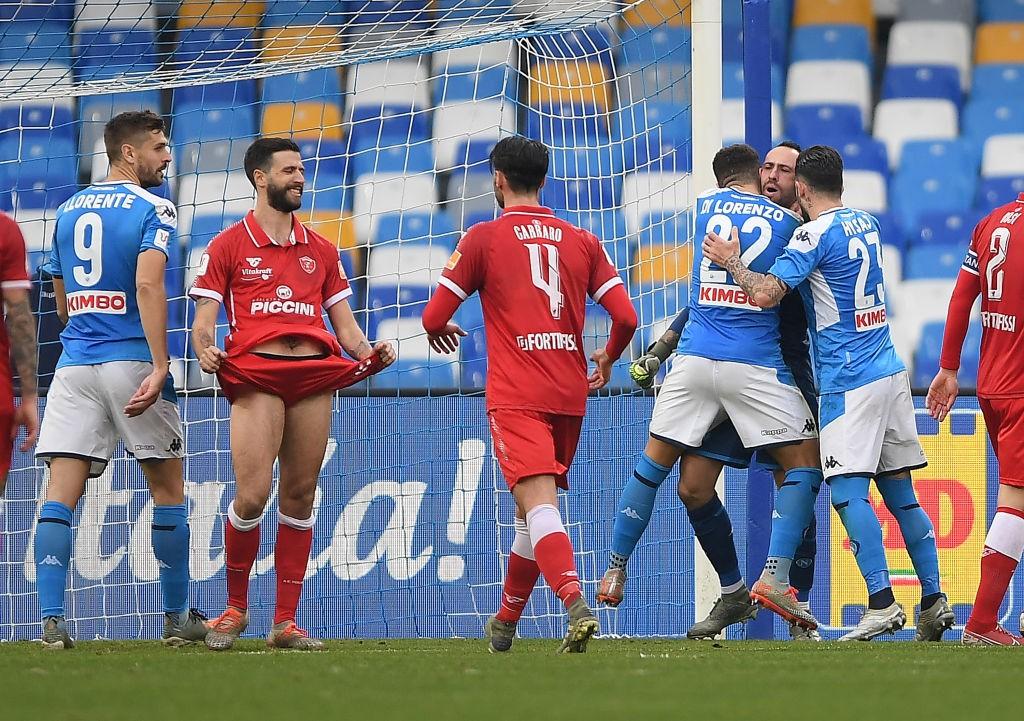 SSC-Napoli-v-Perugia-Coppa-Italia-1579016315.jpg