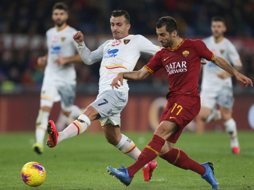 AS-Roma-v-US-Lecce-Serie-A-1582482973.jpg
