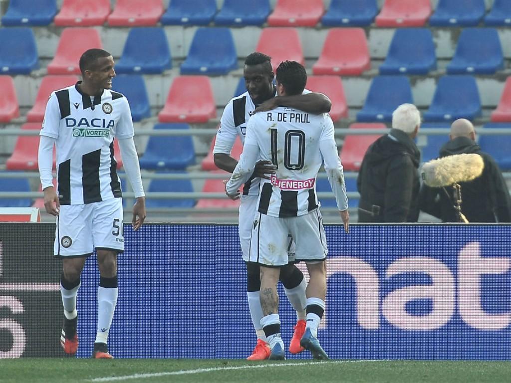 Bologna-FC-v-Udinese-Calcio-Serie-A-1582490602.jpg