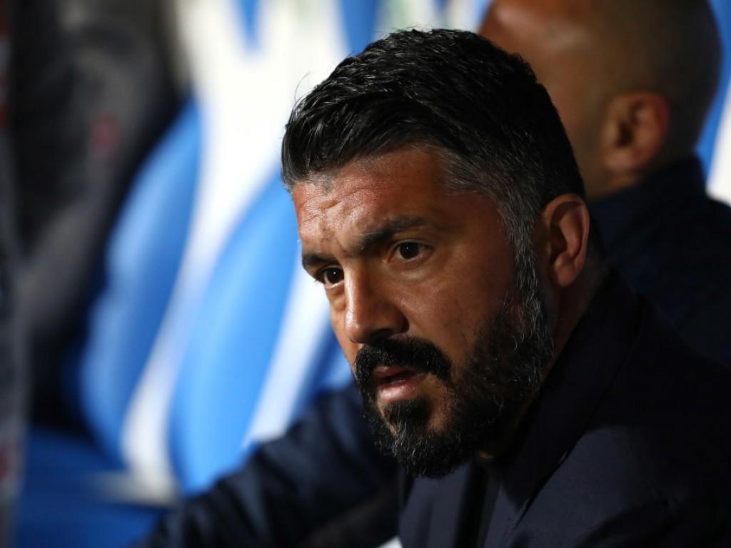 Brescia-Calcio-v-SSC-Napoli-Serie-A-1582489991.jpg