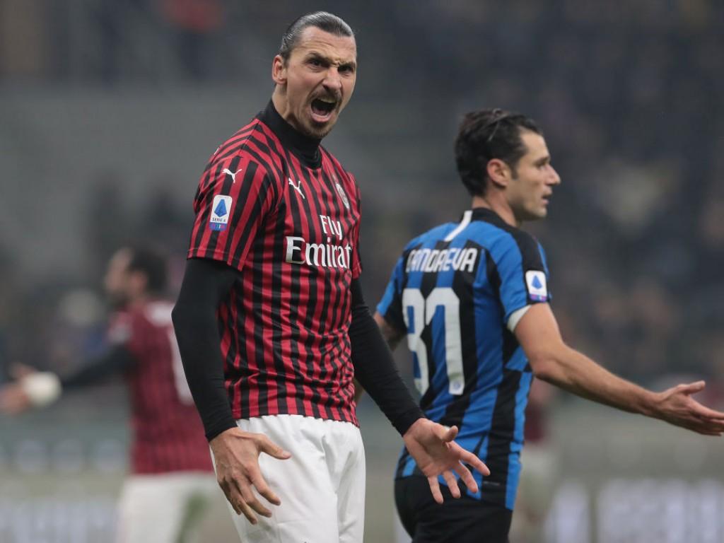 FC-Internazionale-v-AC-Milan-Serie-A-1581621238.jpg