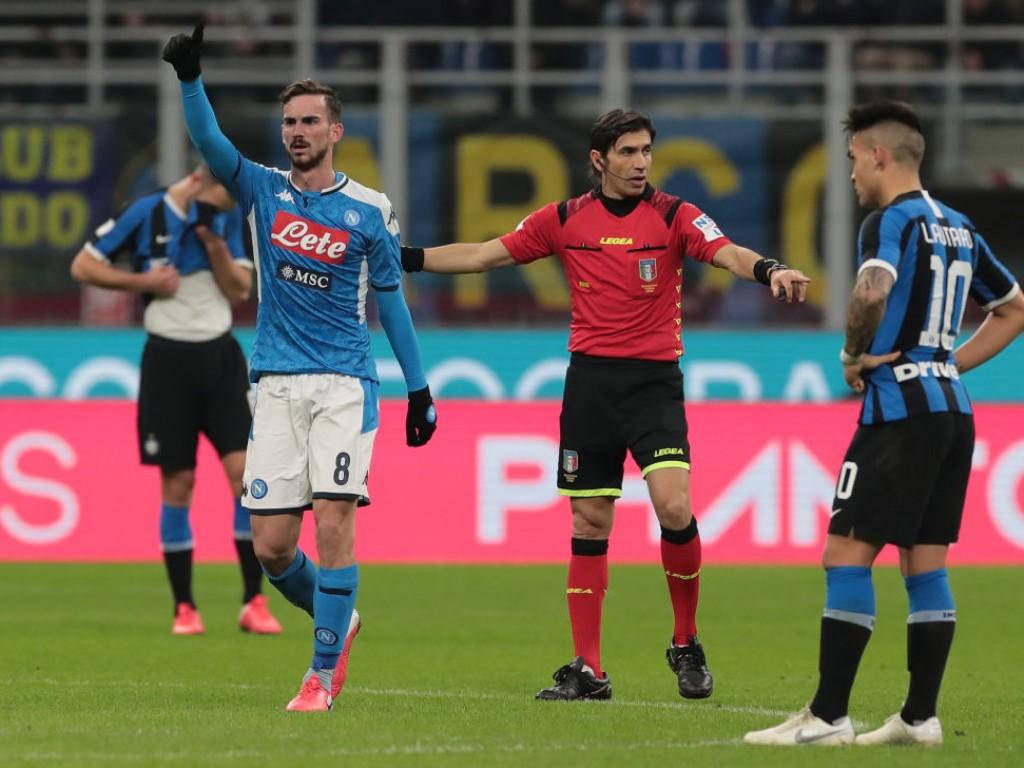 FC-Internazionale-v-SSC-Napoli-Coppa-Italia-Semi-Final-1581544858.jpg
