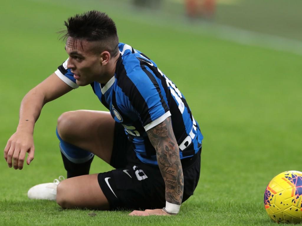 FC-Internazionale-v-SSC-Napoli-Coppa-Italia-Semi-Final-1581544878.jpg