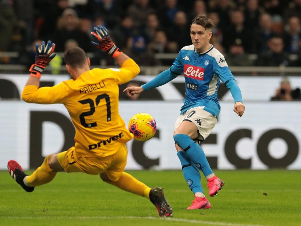 FC-Internazionale-v-SSC-Napoli-Coppa-Italia-Semi-Final-1581544936.jpg