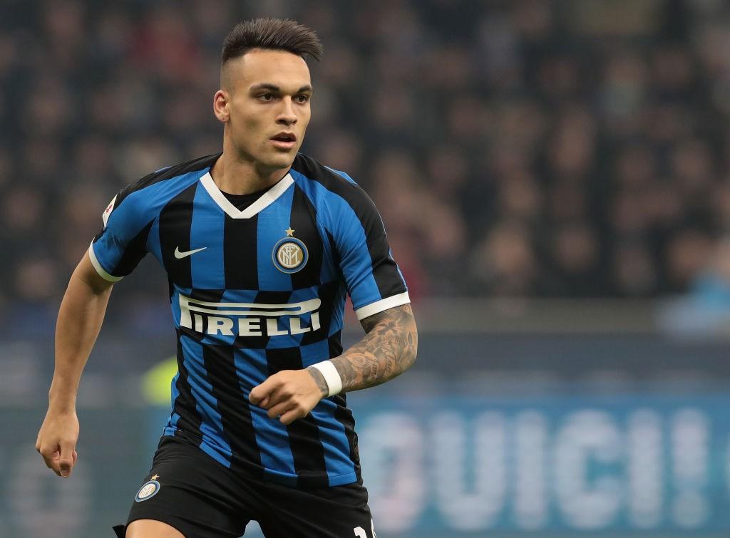 FC-Internazionale-v-SSC-Napoli-Coppa-Italia-Semi-Final-1581623448.jpg