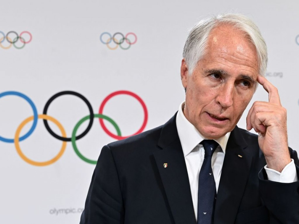 OLY-2026-IOC-HOSTS-1582489851.jpg