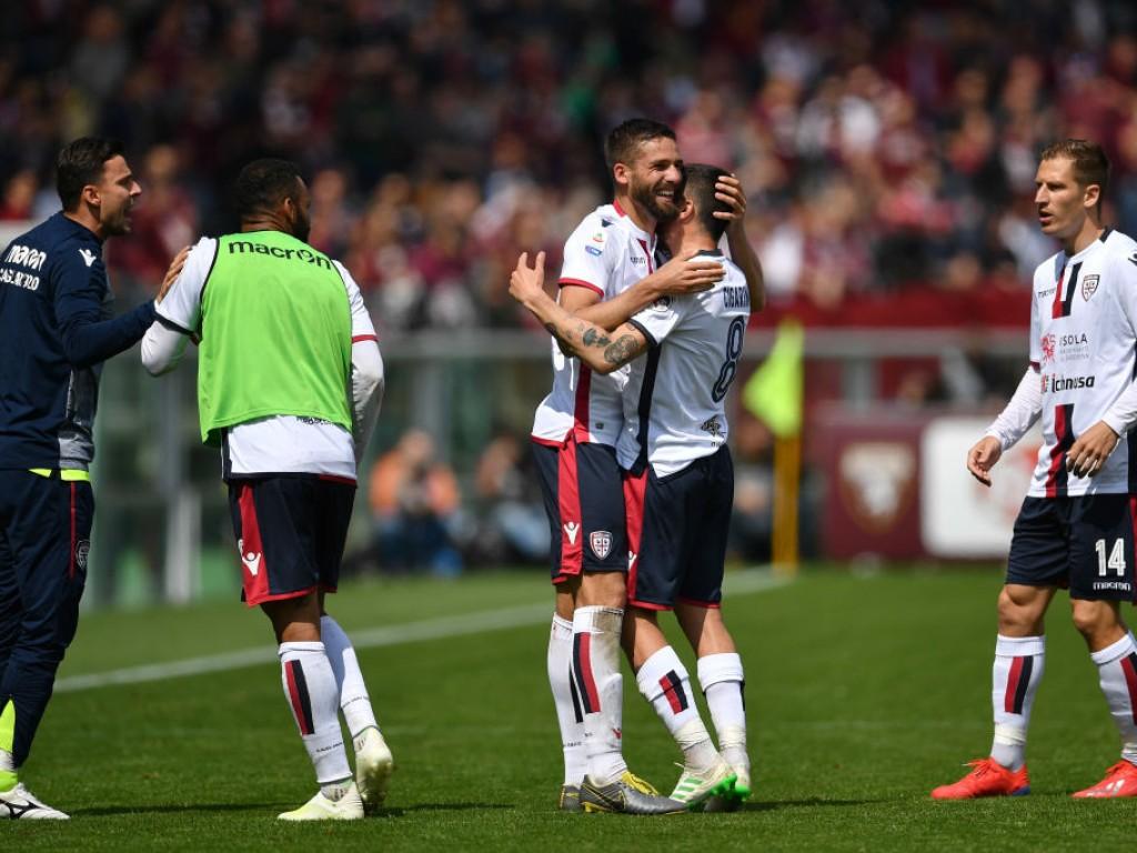 Torino-FC-v-Cagliari-Serie-A-1581528078.jpg