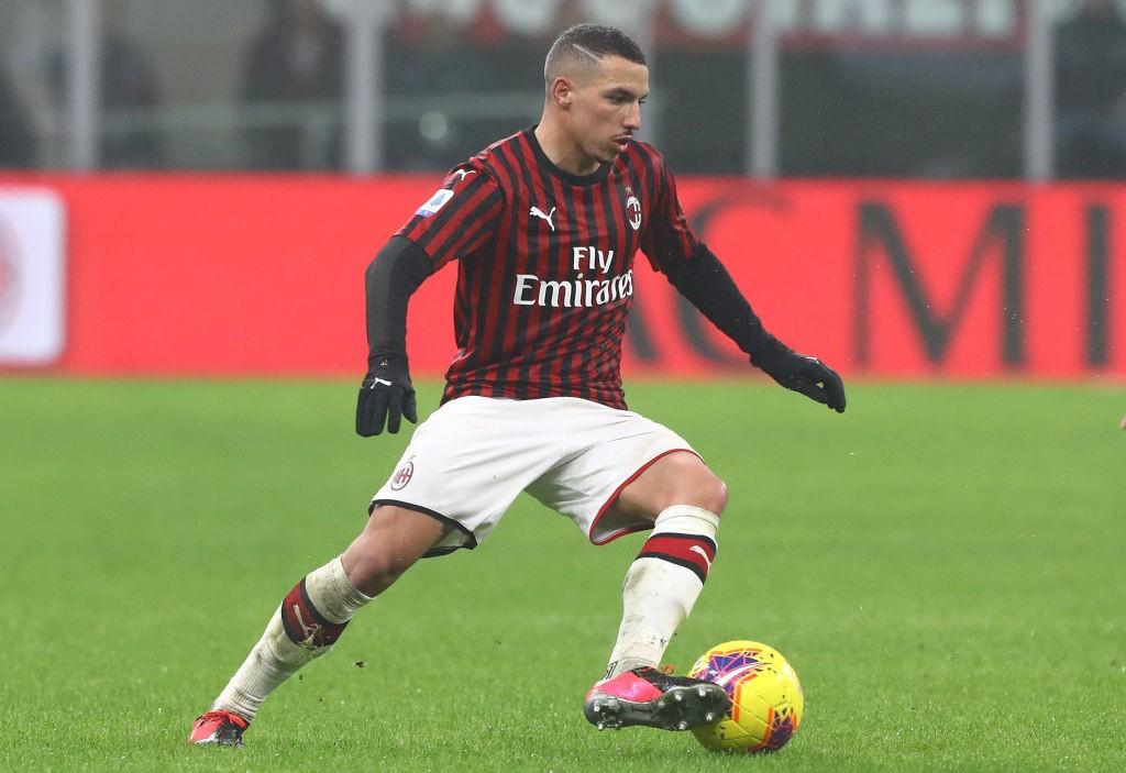 AC-Milan-v-Torino-FC-Serie-A-1584446520.jpg