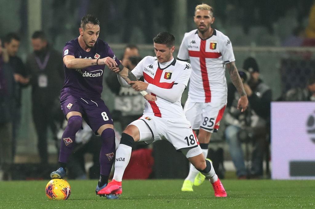 ACF-Fiorentina-v-Genoa-CFC-Serie-A-1584446724.jpg