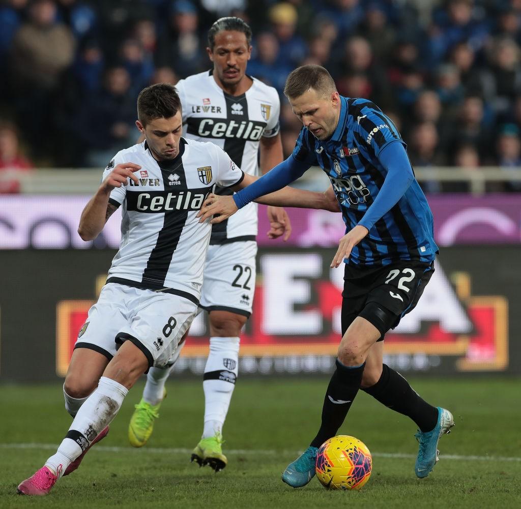 Atalanta-BC-v-Parma-Calcio-Serie-A-1584445649.jpg