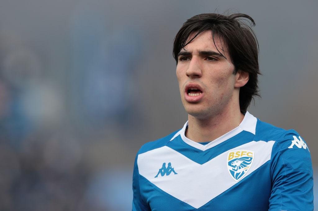 Brescia-Calcio-v-Udinese-Calcio-Serie-A-1585232588.jpg