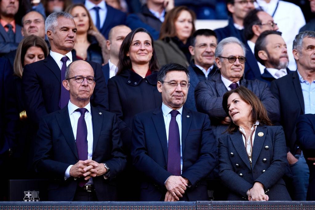 FC-Barcelona-v-SD-Eibar-SAD-La-Liga-1585261162.jpg