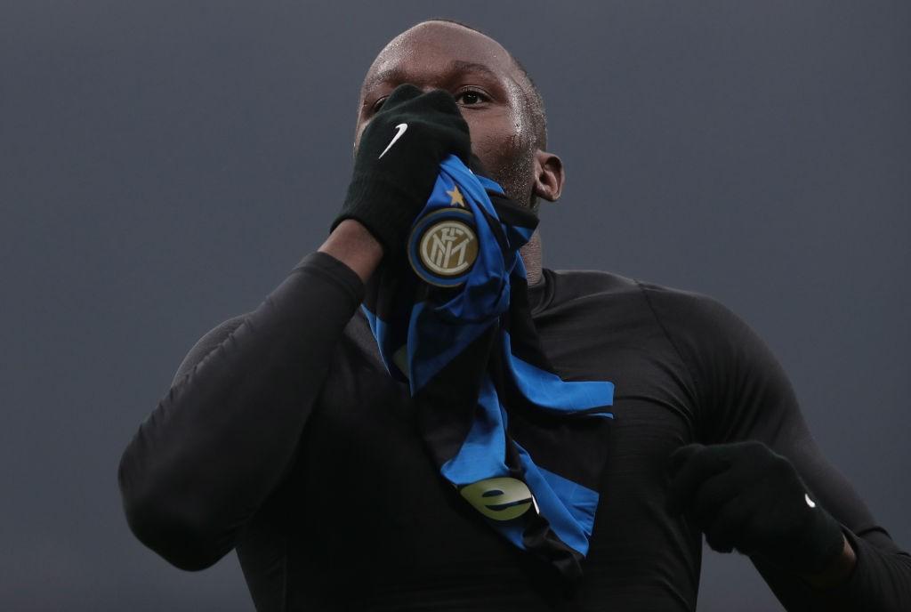 FC-Internazionale-v-AC-Milan-Serie-A-1585234516.jpg