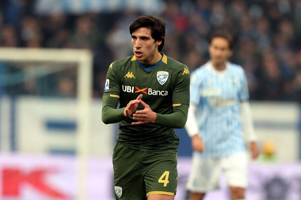 SPAL-v-Brescia-Calcio-Serie-A-1585255004.jpg