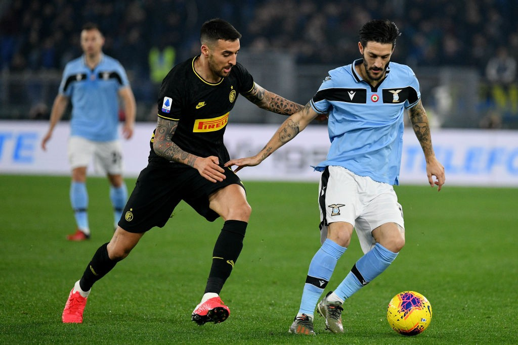 SS-Lazio-v-FC-Internazionale-Serie-A-1584445097.jpg
