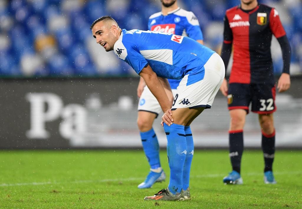 SSC-Napoli-v-Genoa-CFC-Serie-A-1585154700.jpg